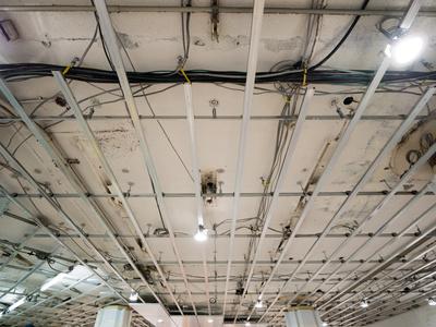 プレート フラット デッキ 床・屋根用建材 資料ダウンロード